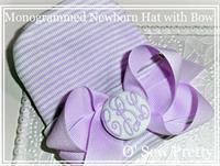 003e822bb http://o-sewpretty.com/newbornhospitalhatsandoutfitsforgirls.aspx